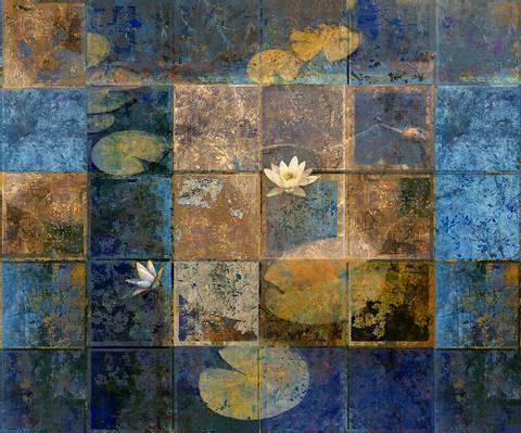 Bilde av From Within av Maria Natalie Skjeset